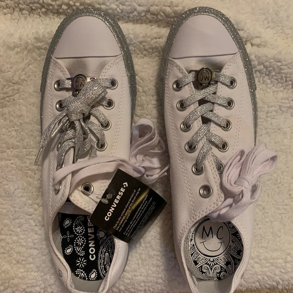 Converse Special Edition Shoes